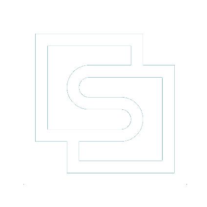 Skye Suwanee Map Logo
